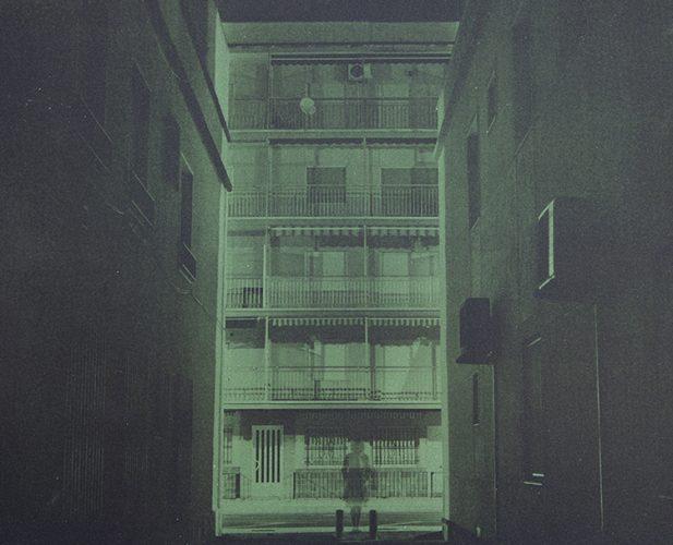 Galerie HAAS & GSCHWANDTNER, Salzburg, Birgit Graschopf, Untitled