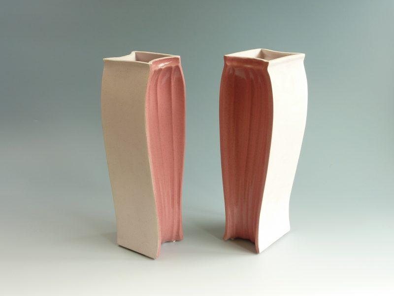 Barbara Reisinger, Out of Gmunden, Galerie HAAS & GSCHWANDTNER, Salzburg